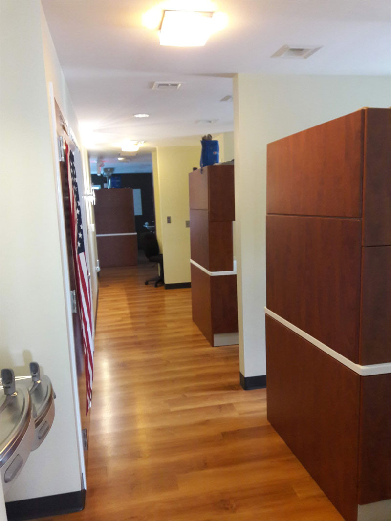 Dental Office Tour Photo #7 - Lancaster, PA